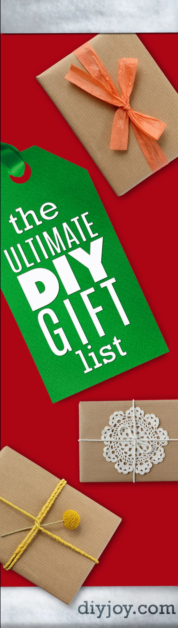 list of christmas gifts for friends giftsite co