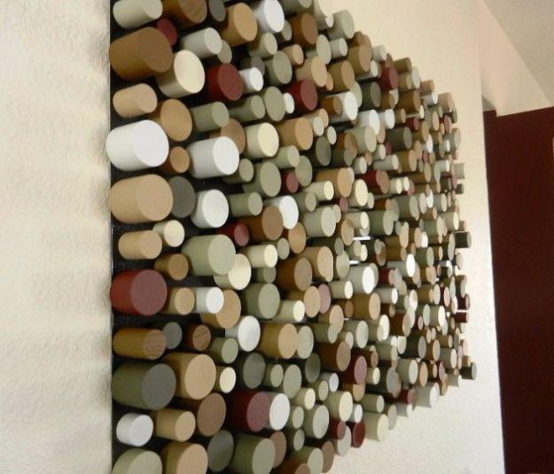 Awesome Living Room Wall Design Ideas Home Ridgewayng Com