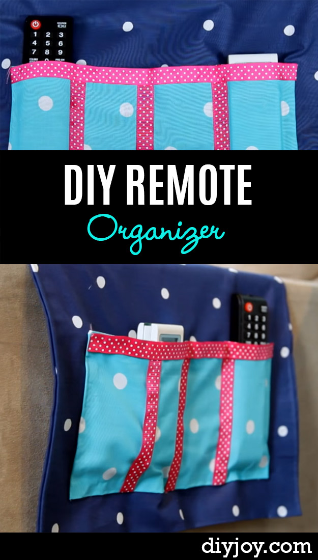 Diy Craft Projects Home Decor