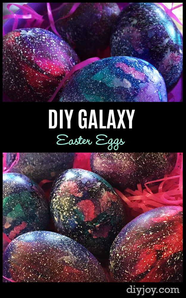 galaxy-easter-eggs-pin