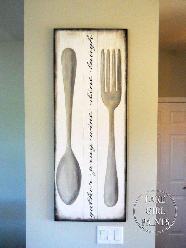 Diy Dining Room Decorating Ideas Of Good Inspiring Fine Clic