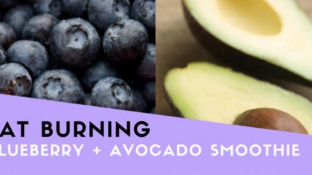 Healthy Smoothie Recipes - Fat Burning Smoothie - Easy ideas perfect for breakfast, energy. Low calorie and high protein recipes for weightloss and to lose weight. Simple homemade recipe ideas that kids love. Quick EASY morning recipes before work and school, after workout http://diyjoy.com/healthy-smoothie-recipes