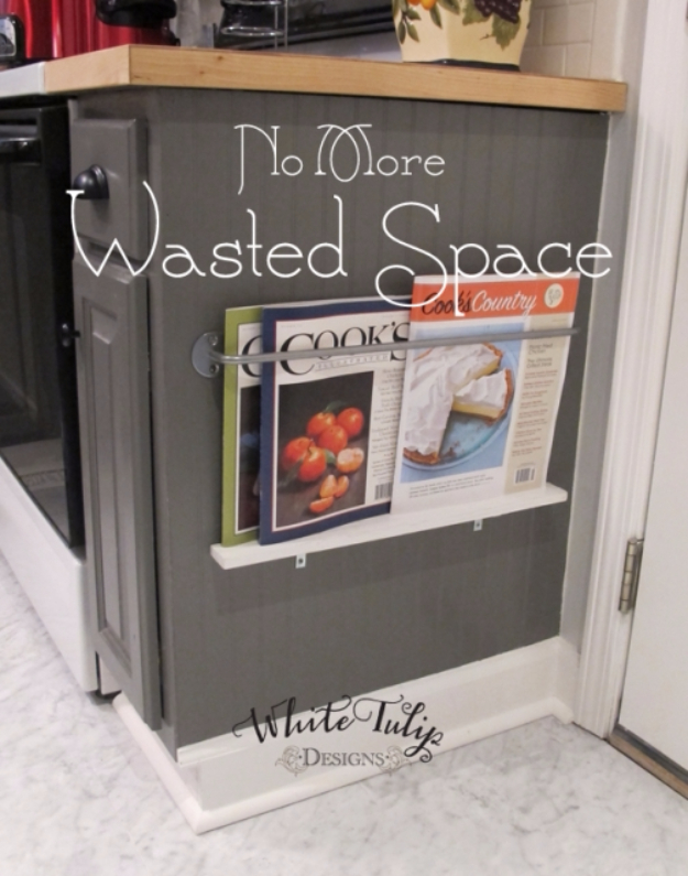 Best Organizing Ideas for the New Year - No More Wasted Spaces - Resolutions for Getting Organized - DIY Organizing Projects for Home, Bedroom, Closet, Bath and Kitchen - Easy Ways to Organize Shoes, Clutter, Desk and Closets - DIY Projects and Crafts for Women and Men http://diyjoy.com/best-organizing-ideas