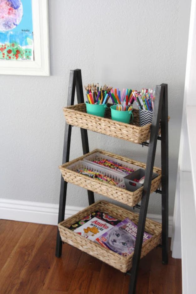 Kids Store Best Furniture