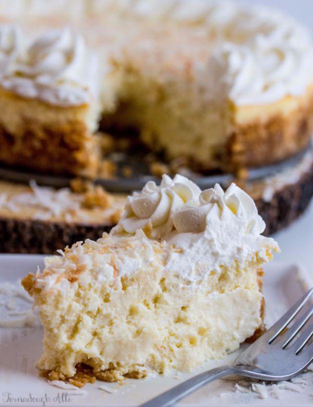 Quick And Easy Red Velvet Cake Recipe