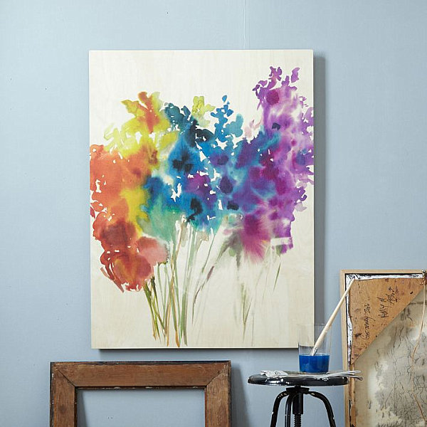 Cute Painting Ideas