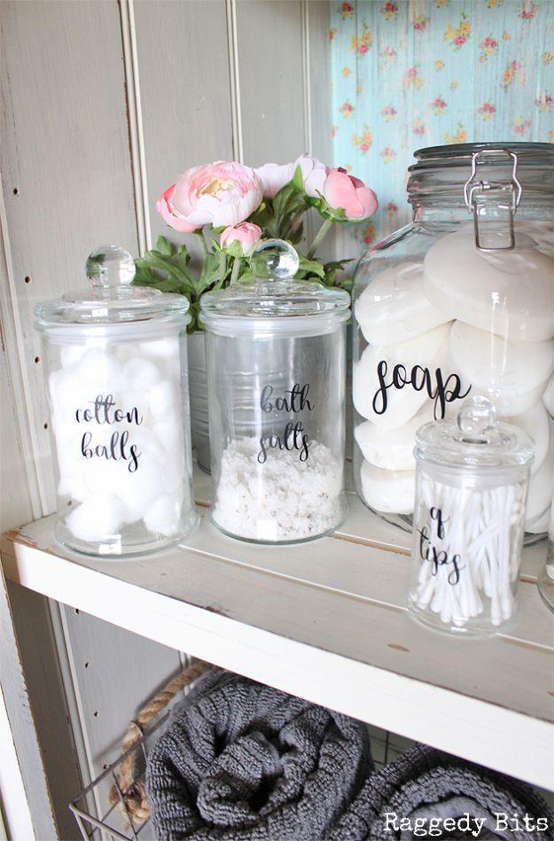 34 Cheap Diy Bathroom Ideas Diy Opic Your Favorite Crafts Diy Ideas