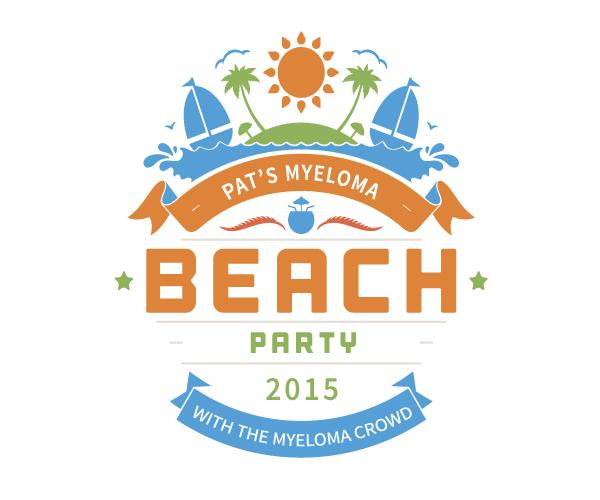 55 Creative Event Logo Design Samples For Inspiration