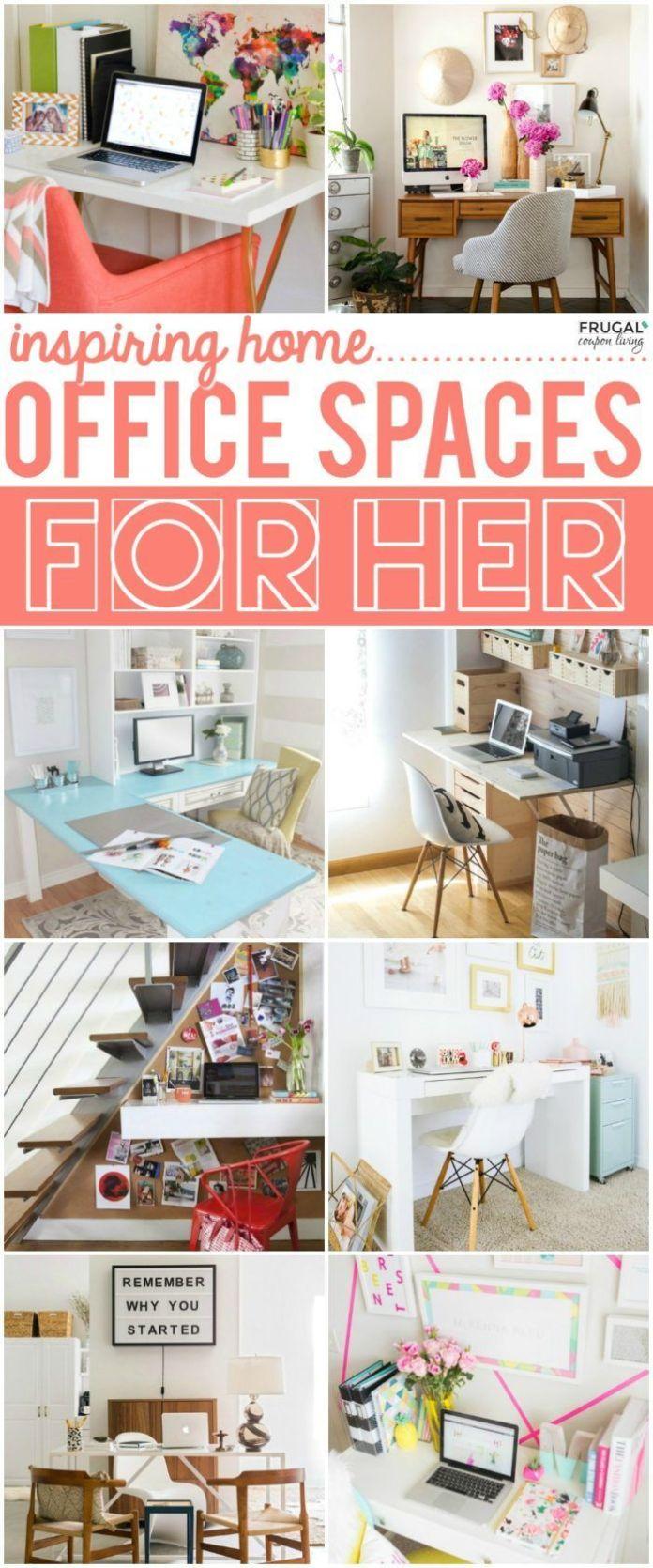 Best Diy Crafts Ideas Inspiring Home Office Decor Ideas For Her Office Decorating Ideas Office Organ Diy Loop Leading Diy Craft Inspiration Magazine Database