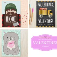 Custom Valentines Cards+ $250 Giveaway