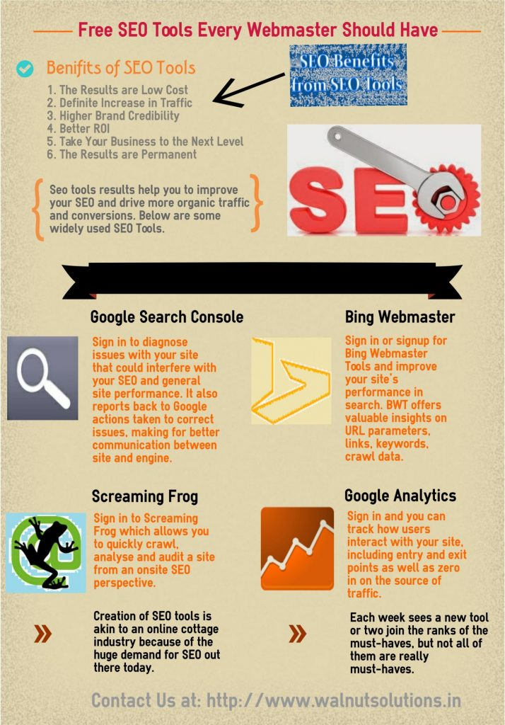 free-seo-tools-every-webmaster-should-have_55f66c25c2e3a_w1500