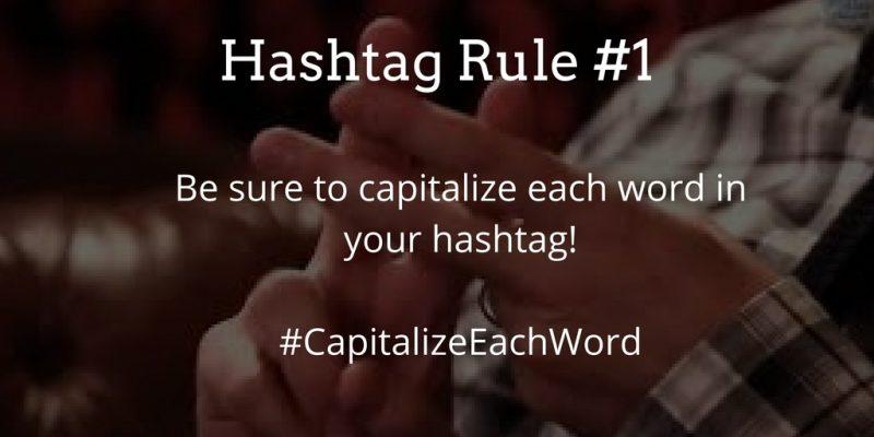 capitalize-1