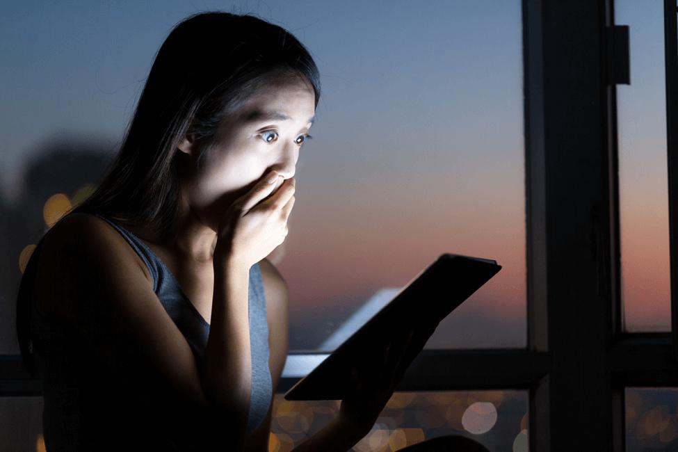 5 Frightening Social Media Mistakes & How to Avoid Them