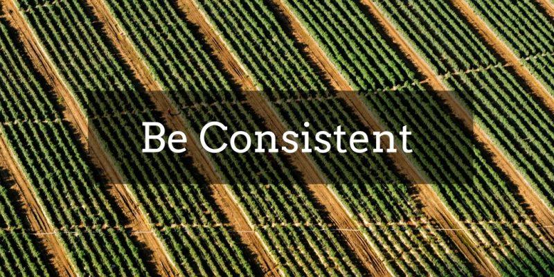 consistent-1