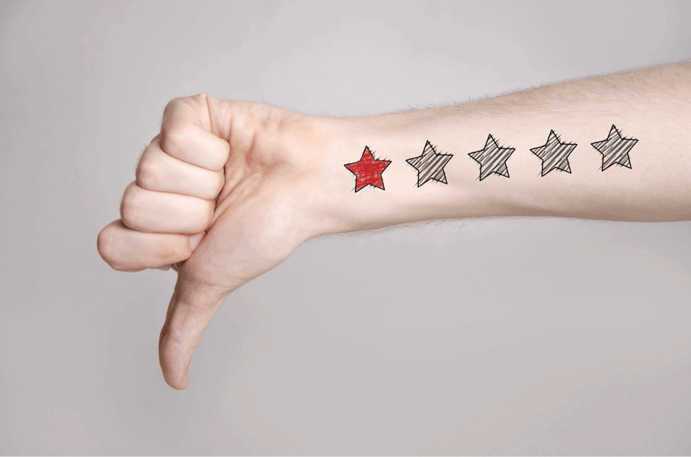 5 Biggest Customer Survey Mistakes and How to Avoid Them