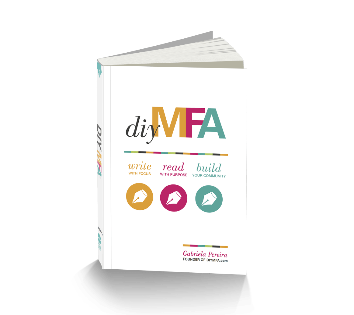 Image result for diy mfa