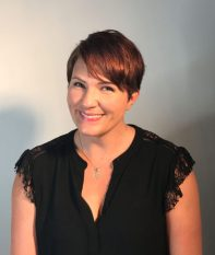 Erin Tyler