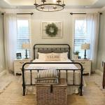 40 Trendy Diy Farmhouse Decor Ideas For Your Bedroom Updated