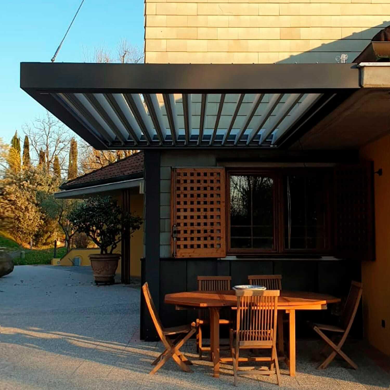 52 cheap diy pergola ideas amp plans for your backyard and Steel Pergola Ideas id=19061