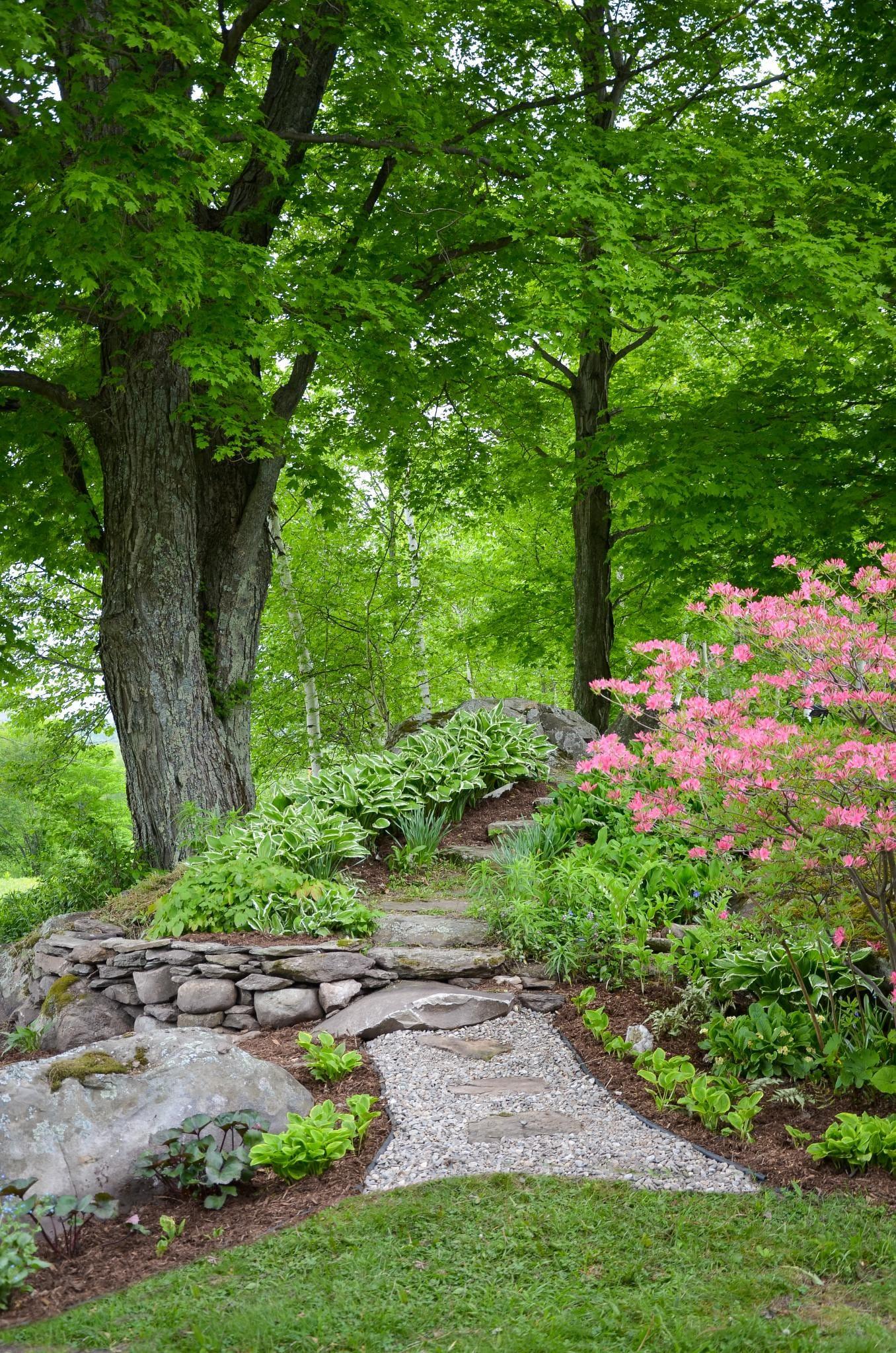 45+ Beautiful Backyard Landscaping Ideas That Will Inspire You on Beautiful Backyard Landscaping  id=53885