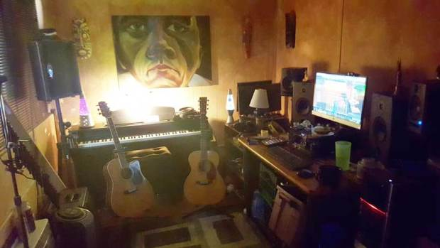 omara-studio