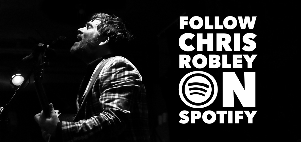 Follow on Spotify: how to get verified as an artist