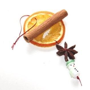 prirodne_vianocne_dekoracie_11