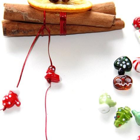 prirodne_vianocne_dekoracie_5