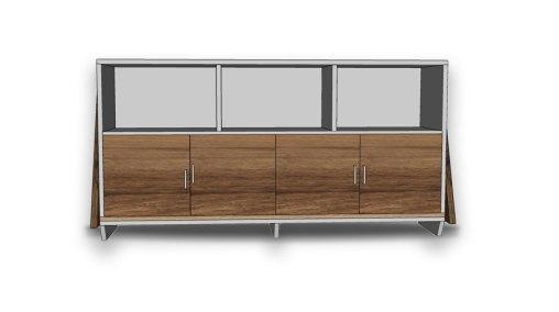book-cabinet3