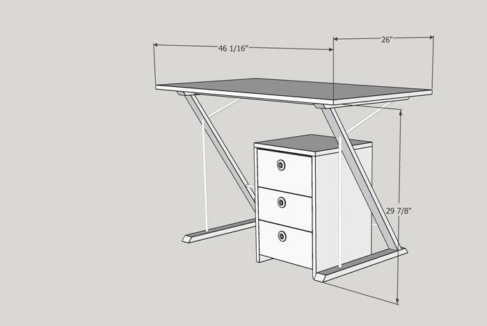 minimal-metal-and-wood-office-table2