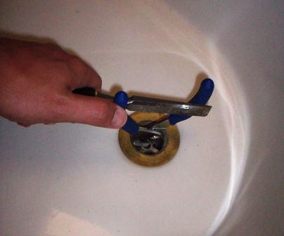 Chrome Plate The Roman Tub Faucet Do It Yourself Knowledge
