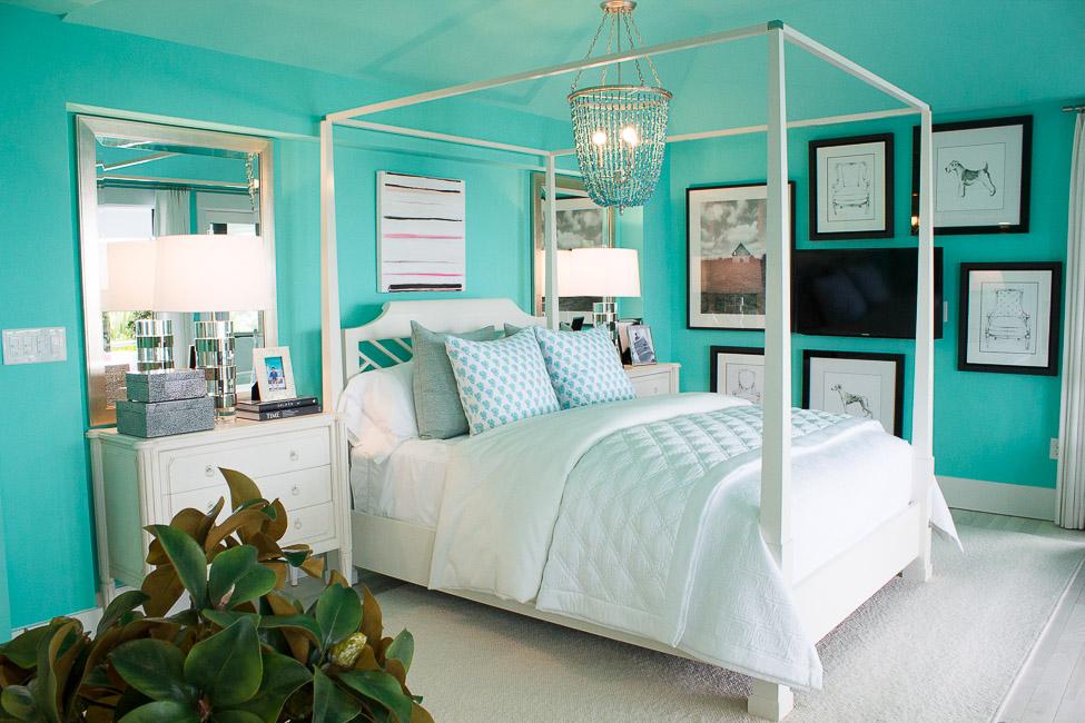 My Trip to Merritt Island & the 2016 HGTV Dream Home ... on Dream Master Bedroom  id=83726