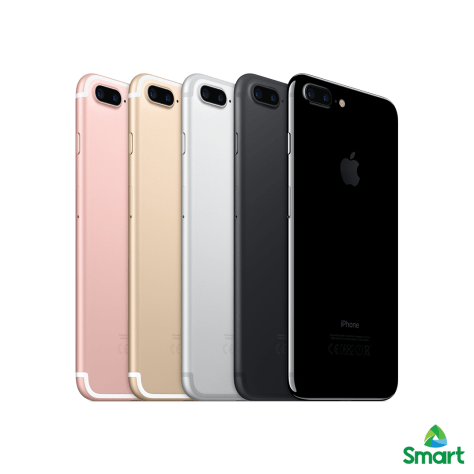 Smart iPhone 7 available for pre orders starting October 28