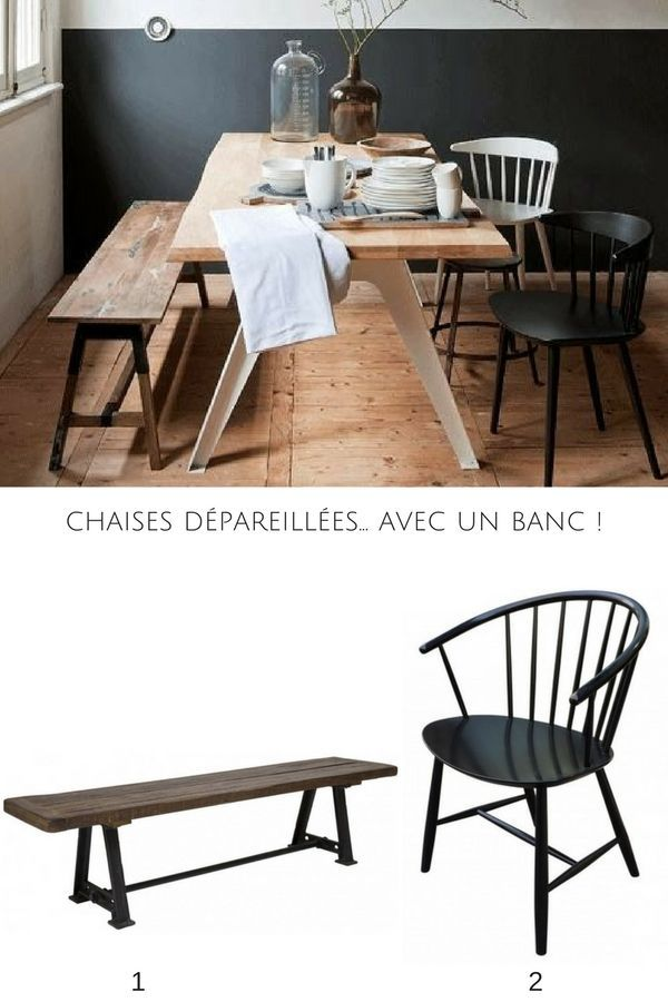 banc diy free transformer une table basse en banc handmade ikea hack with banc diy awesome. Black Bedroom Furniture Sets. Home Design Ideas