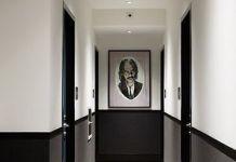 Trends Diy Decor Ideas : Décoration Couloir : 25 Idées Géniales à ...
