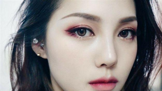 K-Beauty Trends 2018