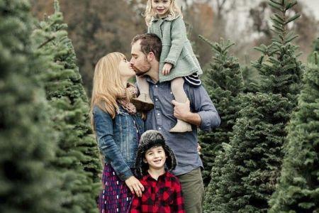 Org Family Sibling Photos Posing Ideas Inspiration Harvard Pertaining To Photoshoot Idea Plan
