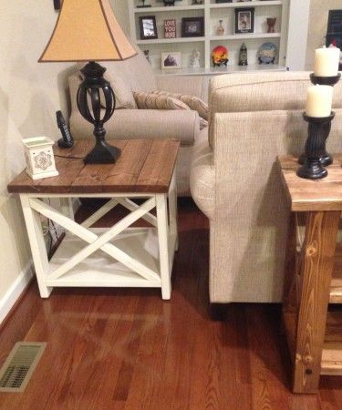 furniture do it yourself. Do It Yourself Furniture Projects. Diy Plans Projects T