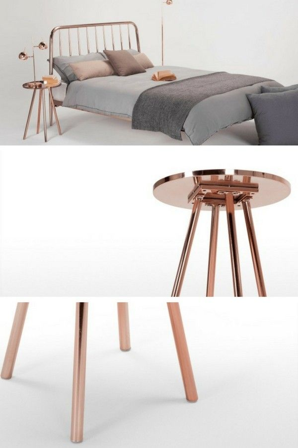 beautiful table de chevet design pas cher acheter pendant les soldes sur madecom with chevet. Black Bedroom Furniture Sets. Home Design Ideas