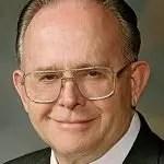 Elder H. Aldridge Gillespie