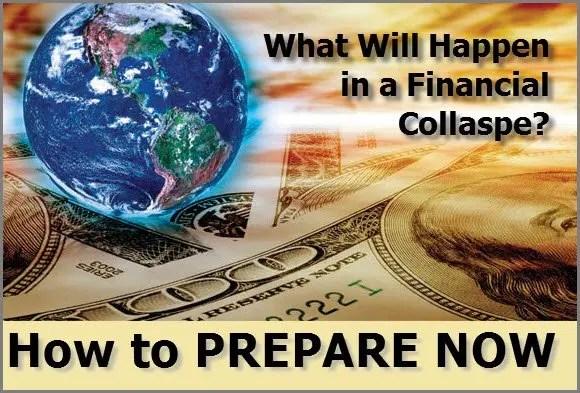 DIY_Preparedness_Prepare_Now_For_Economic_Collapse
