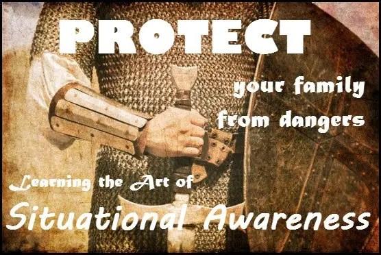 DIY_Preparedness_Art_Situational_Awareness