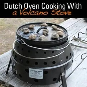 DIY_Cooking_without_Electricity_Volcano_Stove_02