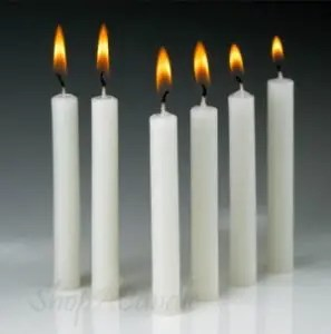 DIY_Emergency_Lighting_Candles_02