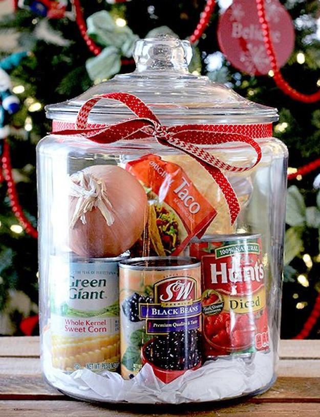 Pinterest Christmas Ideas Home Decor