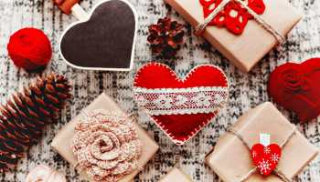 Anti Valentine S Day Party Ideas For All Lonely Hearts