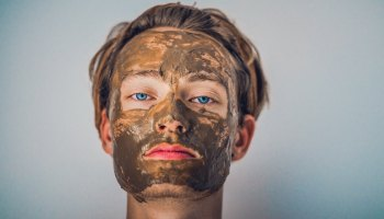 Check out 22 DIY Face and Body Scrubs That Will Rock Your World at https://diyprojects.com/diy-face-body-scrubs-will-rock-world/