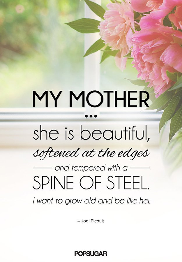 Beautiful Mothers Day Quotes From Daughter Free Download