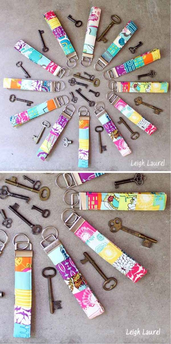Easy Crafts to Sell DIY Projects for Home   Do It Yourself ...