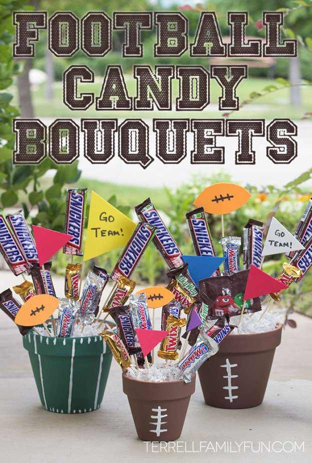 Candy Gift Ideas DIY Projects Craft Ideas Amp How Tos For